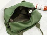 Morral Yf-Pb25432 de los bolsos del bolso de escuela del adolescente del diseño del ocio de la manera nuevo