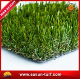 Artificial Synthteic Mat Turf Grass Carpet