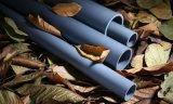 El abastecimiento de agua subterráneo del OEM PVC-M transmite el fabricante