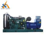 générateur 500-800kw diesel avec Perkins