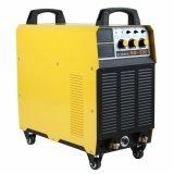 電気溶接MMA MIGの溶接工機械MIG-500