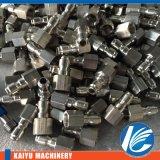 Acoplador rápido de los adaptadores de la arandela de la presión (KY11.401.002)