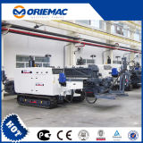 Oriemac Brand New Xz200 machine de forage directionnel horizontal pour la vente
