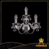 Lampe de mur classique de décoration de forme de bougie (NOTA: 1600-3)