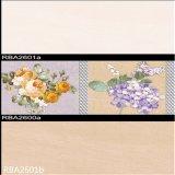 Rba2595A 300X600mm Tegels van de Muur van de Keramiek van de Decoratie Vastgestelde