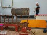 CNG 가스는 로 열처리를 단련한다