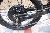 كهربائيّة سمين درّاجة يشبع تعليق سمين إطار العجلة بطارية [5000و]