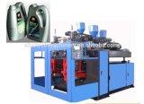 최신 Jerrycan 중공 성형 기계/플라스틱 병 부는 기계