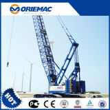 50 Ton Sany Scc550e Crawler Crane