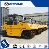 Straßenbau 26 Tonnen-pneumatischer Reifen-Rollen-Verdichtungsgerät-Preis (XP261)