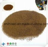 ODM/OEM наиболее горячей травяной похудение кофе потери веса кофе