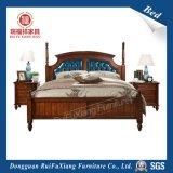 B310c Bed