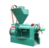 소형과 튼튼한 나선형 유압기 기계