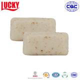 Venda a quente sabão Bio-óleo natural para banho Embranquecimento Soap para crianças