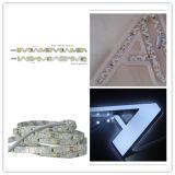 Forma de S Fita LED Flexível Dobrável Mini LED SMD luz de Corda