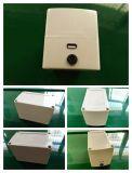 コミュニケーションツールのための再充電可能な3.7V 50ahのリチウムイオン電池のパックLiFePO4電池