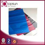 Пленка PVC Jiangsu цветастая выбитая для канцелярских принадлежностей