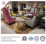 Creative Hotel móveis sala de estar com mesa de café (YB-D-21)