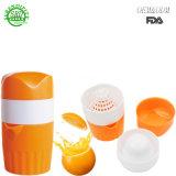 주스를 만들기를 위한 옥외 다기능 과일 레몬 주스 컵