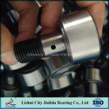 China vende al por mayor la serie del rodamiento de rodillos de aguja del seguidor de leva (CF20 KRV47)