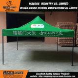 10*10FT Alloy Advertising Folding Tent