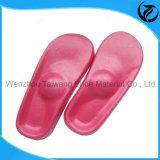 EVA personnalisable colorée chausse des semelles d'homme de semelle intérieure/femmes