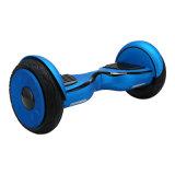 """Bestes verkaufen6.5 """" schnelles intelligentes Schwingen Hoverboard des Ausgleich-Roller-350W*2"""