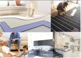 2017 Pijp van de Vloer van de Fabriek PE-Rt voor het Systeem van de Verwarming