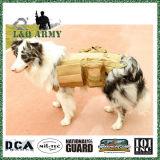 Taktische Hundetraining Molle Weste-Verdrahtung