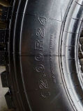 Mayorista de Aeolus Transking Boto camiones semi remolque autobús neumáticos 315/80R22.5