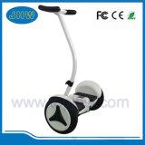 Баланс электрический Китай оптовое Hoverboard 2 колес франтовской