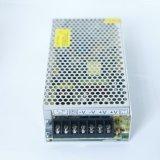 SMPS industrielle 12V 120W en mode de commutation pour LED d'alimentation/Billboard 10A