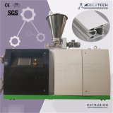 Qualität Plastik-Belüftung-Profil-Strangpresßling-Zeile