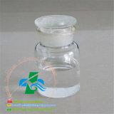 Benzoate benzylique CAS 120-51-4 de matériaux dissolvants liquides de stéroïdes pour traiter la gale