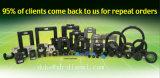 Xh-Sct-T36 600A : 5un split Transformateur de courant de base CTS UL