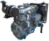 Diesel Volledige Motor voor Deutz Bf6m2012
