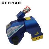 (Fy-S) Ключ вращающего момента тавра Feiyao стандартный стальной электрический гидровлический