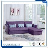 Poids lourds Canapé-lit canapé-lit pliant en mousse