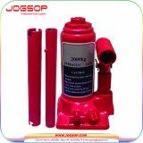 Хорошее цена бутылка гидровлический Jack емкости 5 тонн к 50 тонн поднимаясь