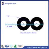 Hfbr-4506/4516 Patchcord