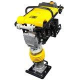 (Hcr90k-2) 4.0HP Robin Eh12 Tamping Rammer voor Verkoop