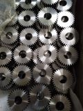 Feuille duplex de pipe de l'acier inoxydable Uns32550