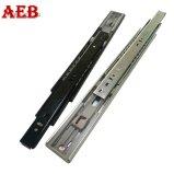 부드럽게 닫히기를 가진 새로운 Aeb4506-45mm 가득 차있는 연장 서랍 활주