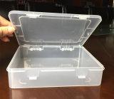 Venta caliente Contenedor de plástico de alta calidad caja (Hsyy1209-1)