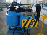 Feuille de Métal tridimensionnelles cintreuse de tuyaux hydrauliques (GM-SB-38NCBA)