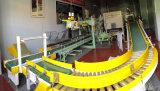 Automatische Verpackungsmaschine und Großhandelsqualitäts-Karton-Anwendung