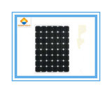 Het hete Verkopende 260W Mono-Crystalline Zonnepaneel van het Silicium