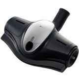 Aspirador de p30 UV Handheld da esterilização da alta qualidade HEPA