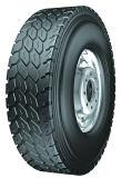 Preiswerter Preis mit Radial-LKW-Gummireifen 22.5, schwerem LKW und Bus-Gummireifen 11r22.5 295/80r22.5