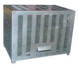 Technische Parameter des an Controllers 5kw-10kw der Rasterfeld-Wind-Turbine-(Windsolarmischling)